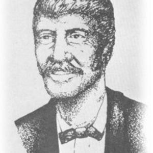 Joseph-McKinney