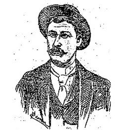 Charles-Wetzel